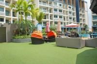 Laguna Beach Resort 2 95192
