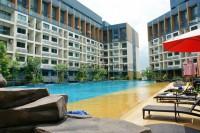 Laguna Beach Resort 2 95193