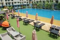 Laguna Beach Resort 2 95196