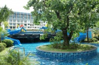 Laguna Beach Resort 2 95197