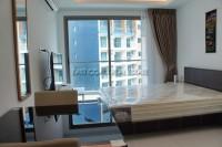 Laguna Beach Resort 2 95198