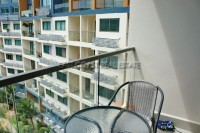 Laguna Beach Resort 2 99676