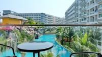 Laguna Beach Resort 3 Maldives condos Для продажи и для аренды в  Джомтьен