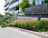Laguna Heights 85064