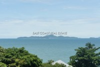 Laguna Heights  condos Для продажи и для аренды в  Вонгамат