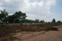 Lake Mabprachan Земля Продажа в  Восточная Паттайя