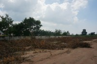 Lake Mabprachan land Продажа в  Восточная Паттайя