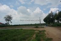 Lake Mabprachan 77705