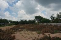 Lake Mabprachan 77708
