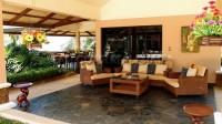 Lake Mabprachan Resort 7755