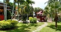 Lake Mabprachan Resort 775511