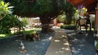 Lake Mabprachan Resort 775516
