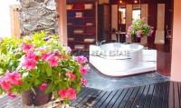 Lake Mabprachan Resort 775518