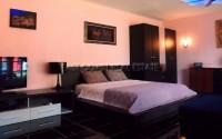 Lake Mabprachan Resort 77553