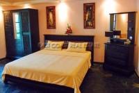 Lake Mabprachan Resort 77555