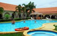Lake Maprachan Resort  Продажа в  Восточная Паттайя