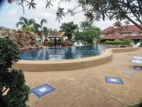 Lake View Resort 94861