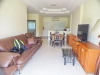 Lake View Resort 948612