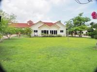 Lake View Resort 94862