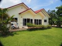 Lake View Resort 94864