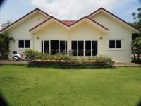 Lake View Resort 94865