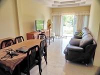 Lake View Resort 94866