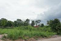 Land Baan Amphur 750110