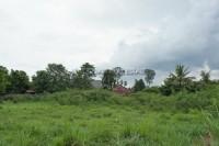 Land Baan Amphur 750112