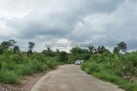 Land Baan Amphur land Продажа в  Южный Джомтьен