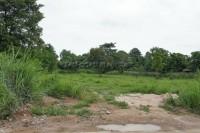 Land Baan Amphur 75018
