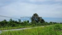 Land Baan Amphur 766810
