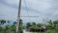 Land Baan Amphur 76685