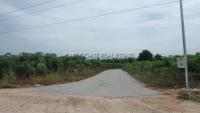 Land Baan Amphur 76689