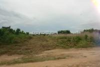 Land Charknok  56951