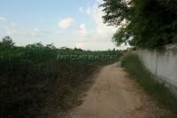 Land Charknok  569511