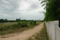 Land Charknok  56954