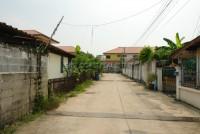 Land East pattaya Земля Продажа в  Восточная Паттайя