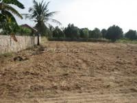 Land Mabprachan  61826
