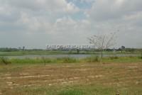 Land Mabprachan  61828
