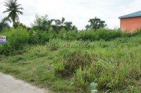 Land Mabtato 75043