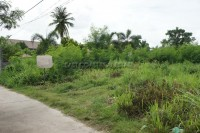 Land Mabtato 75044