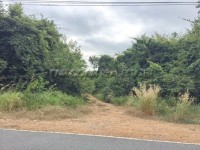 Land Near Siam Country Golf Club  78992