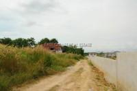Land Soi Nongkabok 68032