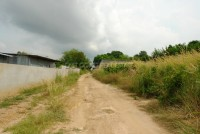 Land Soi Nongkabok Земля Продажа в  Восточная Паттайя