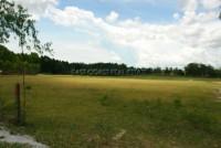 Land at Phoenix Golf 63473