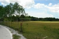 Close to Phoenix Golf Course land Продажа в  Восточная Паттайя