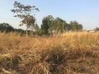 Land at Pong Земля Продажа в  Восточная Паттайя