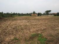 Land for sale in Pong land Продажа в  Восточная Паттайя
