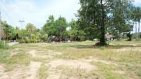 Land for sale in Silverlake Земля Продажа в  Южный Джомтьен