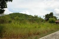 Land in Bang Saray 65621